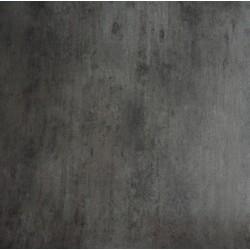 Essentials 240 Vintage Concrete Black