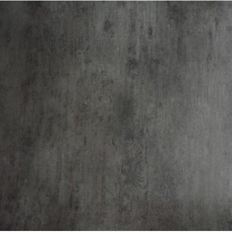 Essentials 240 Vintage Concrete Black - 4m
