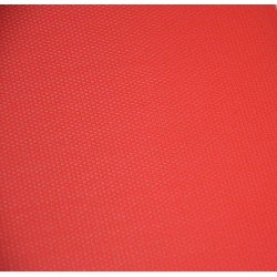 Exclusive 200 Fabric Cherry - 2m