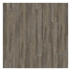 Starfloor Click 30 - Smoked oak dark grey