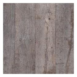 Exclusive 260 Metal oak brown