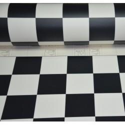 Essentials 240 Albi black & white
