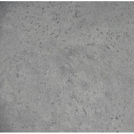 Essentials 260 Rock grey black  - 4m
