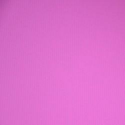 Exclusive 200 Fabric Geranium - 2m