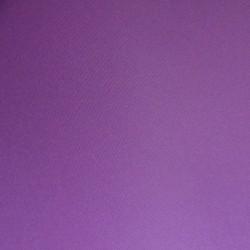 Exclusive 200 Fabric Lavender