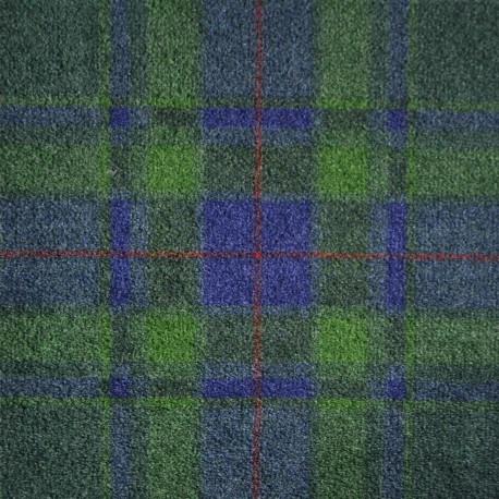 Wool decor 1250