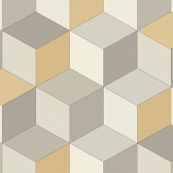Cube-it Cubes 54
