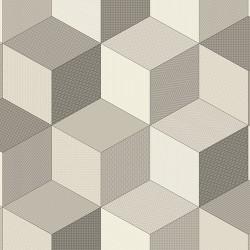 Cube-it Cubes 83