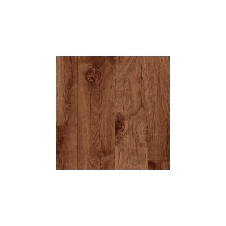 Essentials 300 Jura brown