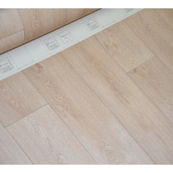 Exclusive 300+ Prestige oak beige - 4m