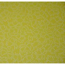 Exclusive 260 Rainbow - Weave apple green - 4m