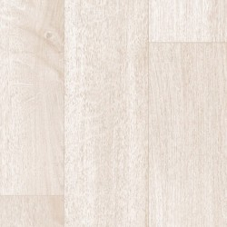 Essentials 300+ Oak white - 4m