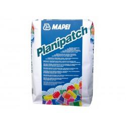 Planipatch