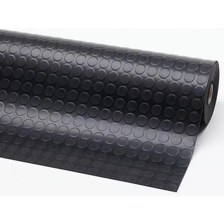 wyk adzina gumowa wiat dywan w i wyk adzin. Black Bedroom Furniture Sets. Home Design Ideas