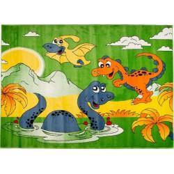 Kids Dino