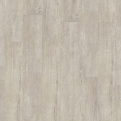 Starfloor Click 30 - Country oak light beige