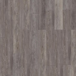 Starfloor Click 30 - Cerused oak brown