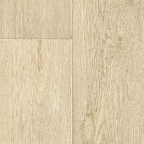 Exclusive 300+ Prestige oak beige