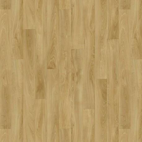 Essentials 450 French oak medium beige