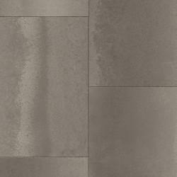 Essentials 450 Kaolin dark grege