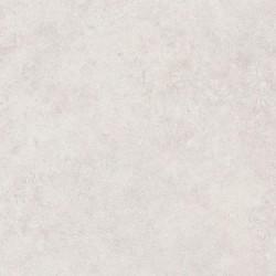 Essentials 450 Agrego white