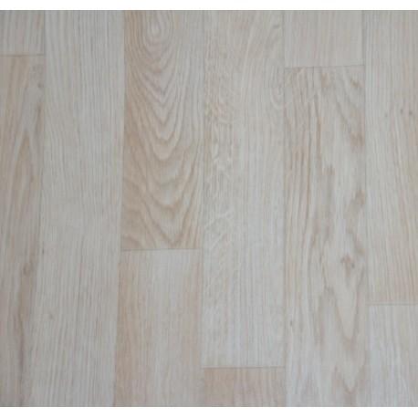 Essentials 260 Robur white - 3m