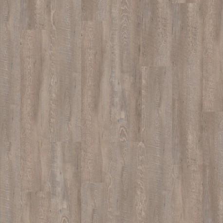 Starfloor Vintage - Smoked oak light grey