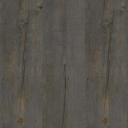Starfloor Vintage - Washed pine grey