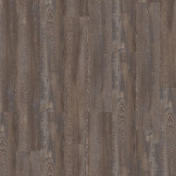 Starfloor Vintage - Smoked oak dark grey