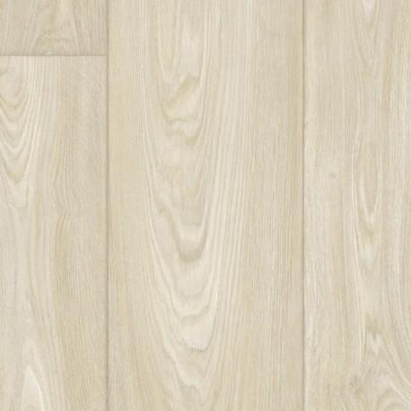 Exclusive 370 Charm oak grege