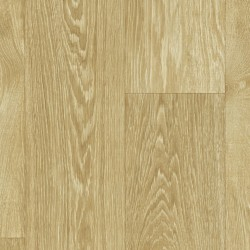 Exclusive 370 Warm oak warm beige