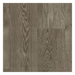 Exclusive 370 Warm oak dark grey