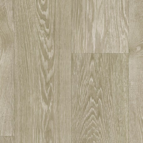 Exclusive 370 Warm oak light grey
