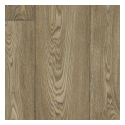 Exclusive 370 Charm oak medium beige