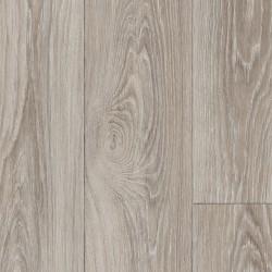Exclusive 280T Nature oak brown