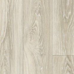 Exclusive 280T Nature oak light brown
