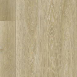 Exclusive 280T Slow oak natural