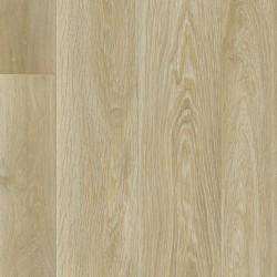 Exclusive 280T Slow oak natural