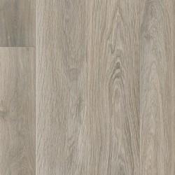 Exclusive 280T Slow oak brown
