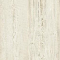 Exclusive 280T Cabin pine white
