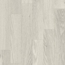 Essentials 280T Trend oak creamy white
