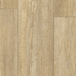 Exclusive 280T Winter Pine Sand