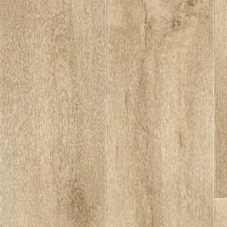 Exclusive 280T Legacy oak sand