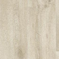 Exclusive 280T Legacy oak ivory