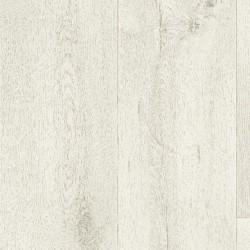 Exclusive 280T Legacy oak snow