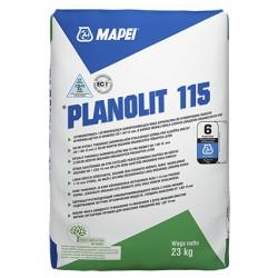 Planolit 115