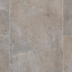 Essentials 150 Modern slate grey beige