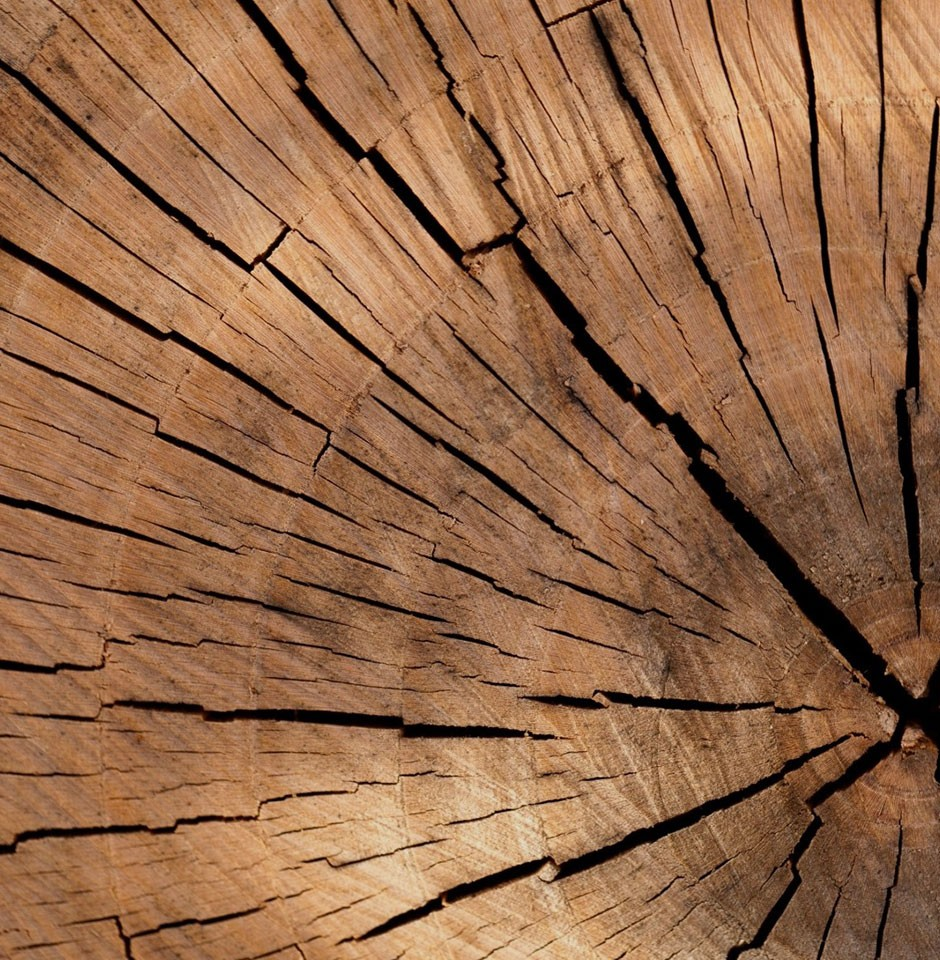 imitacje drewna