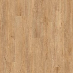 Creation 55 - Swiss Oak Golden
