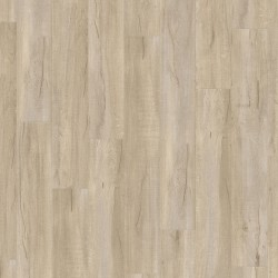 Creation 55 - Swiss Oak Beige
